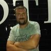 Василий, 37, г.Туапсе