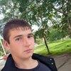 Владислав, 20, г.Уссурийск