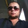 Макс, 36, г.Рязань