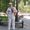 Андрей, 39, г.Гомель