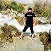 Ербол, 31, г.Тараз (Джамбул)