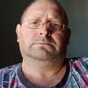 Yuriy, 54, Vyazma
