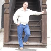 александр, 38 лет, Водолей, Рязань