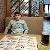 Виктор, 27, г.Екатеринбург