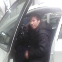 Музаффар, 34 года, Рыбы, Санкт-Петербург