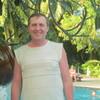 Sergey Zabaturin, 59, Rayevskiy