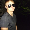 Дмитрий, 26, г.Абай