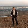 Алексей, 44, г.Норильск