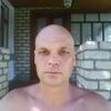 Олександр, 38, г.Донецк