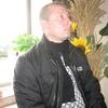 Vlad, 47, г.Нижний Тагил