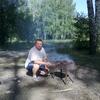 Вячеслав, 53, г.Ульяновск
