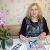Ирина, 60, г.Звенигород