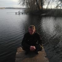 Юра Коршунов, 51 год, Овен, Краснодар