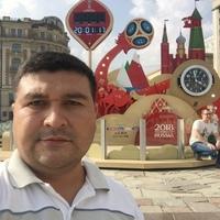 Arslan, 32 года, Овен, Казань