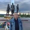серж, 60, г.Новосибирск