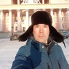 Дархан, 39, г.Астана