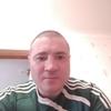 Денис, 30, Харків
