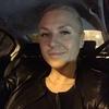 Янина, 37, г.Санкт-Петербург