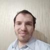 Adam, 29, Astrakhan