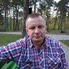 Геннадий Валуев, 46, г.Витебск