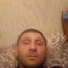 Andrey, 39, Yegoryevsk