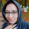Элеонора Хутко, 30, г.Брест