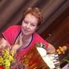 Людмила, 54, г.Ярославль