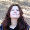 Евгения, 19, г.Иркутск