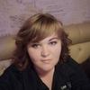 Наталья, 41, г.Астрахань