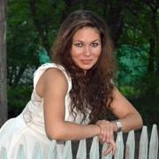 Наталья 34 Березовский