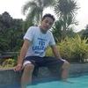 Xian Aranez, 29, г.Манила