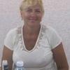 Ирина, 51, г.Старый Оскол