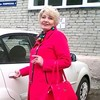 ирина мельникова, 57, г.Курган
