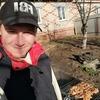 Евгений, 27, г.Белоозёрский