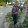 nadya, 64, г.Полтава