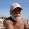 Рашид, 68, г.Тверь