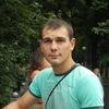 Лёша, 28, г.Гомель