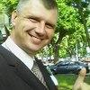 Дмитрий, 39, г.Жлобин