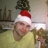 Игорь Магерка, 22, г.Ахтырка