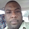 andre mathews, 41, г.Reston