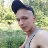 Віталік, 30, г.Ровно
