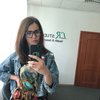 Аня, 29, г.Тернополь