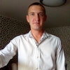 Николай Sergeevich, 23, г.Слободской