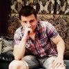 chernyy, 31, Rakitnoye