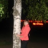 Наталья, 31, г.Дебесы