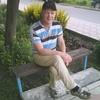 юрий, 50, г.Кинешма