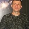 Владимир, 45, г.Гомель