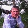 Виктор, 42, г.Красный Луч