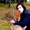 Alexander, 24, г.Минусинск
