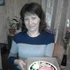 Елена, 48, г.Петропавловск